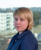 kristina.vassiljeva's picture