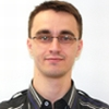 Juri Belikov's picture