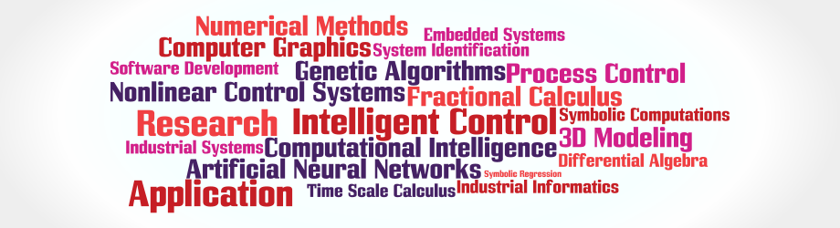 calculus research paper Our service specializes in delivering plagiarism-free 'do my assignment' orders to students worldwide propositional calculus research paper logic.
